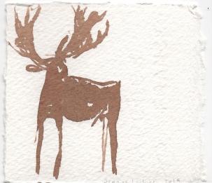 Copy of moose3