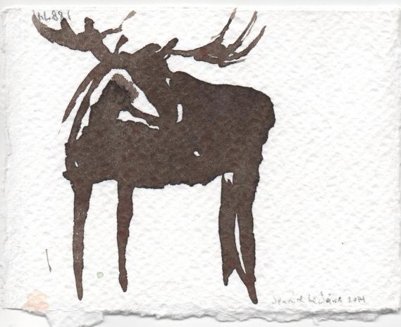 Copy of moose6