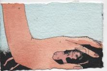 drawings 5.26.14c